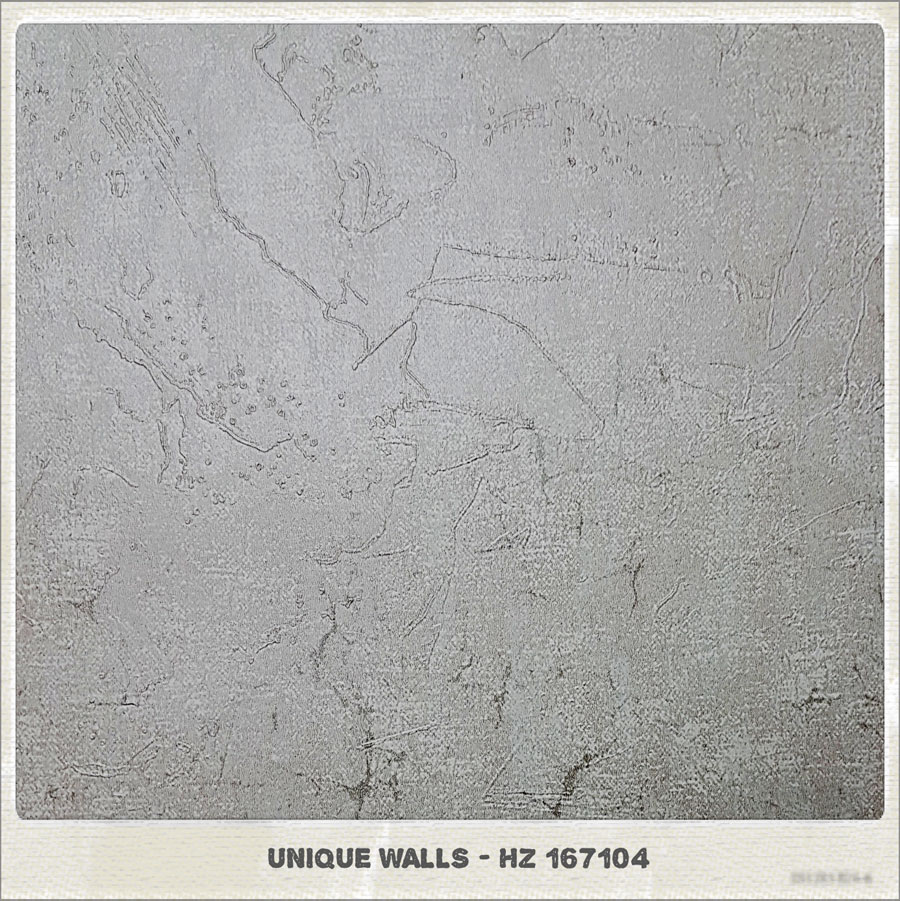 unique walls kaizen wall papers wall coverings trading of